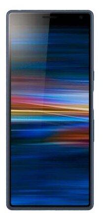 Смартфон Sony Xperia 10 Dual 3/64GB