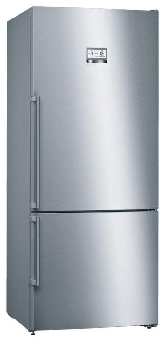 Холодильник Bosch KGN76AI22R
