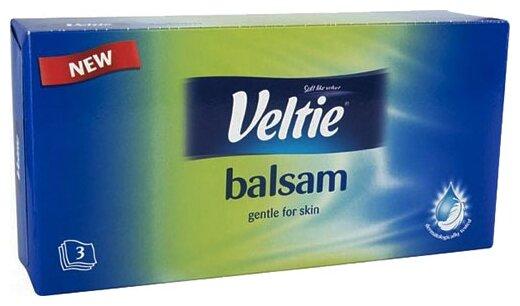 Салфетки, Салфетки Seni Care влажные с витамином Е 80