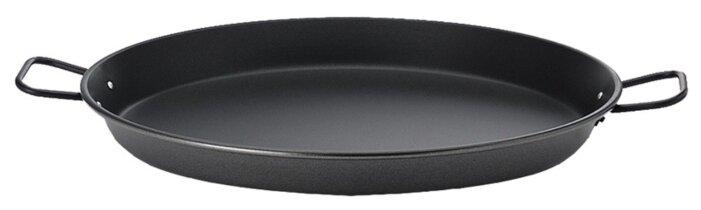 Сковорода Muurikka TO6835 46 см