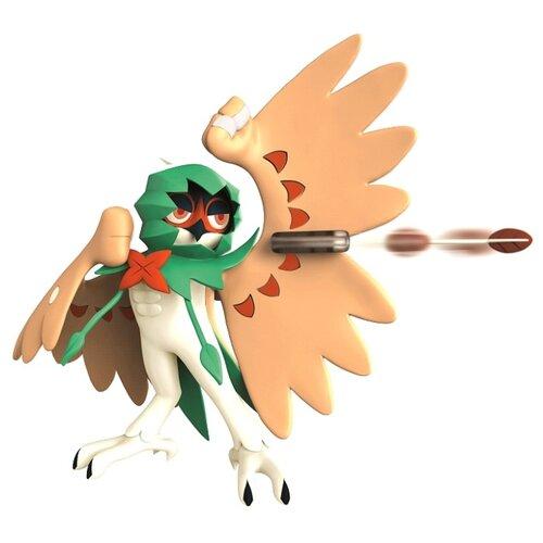 Фигурка РОСМЭН Pokemon Десиджуай 36689Игровые наборы и фигурки<br>