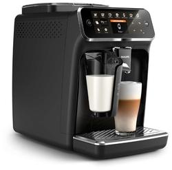 Лучшие Кофеварки и кофемашины по промокоду