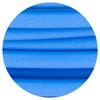 PLA/PHA пруток Colorfabb 1.75 мм небесно-синий