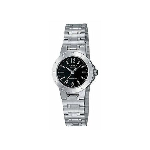 Наручные часы CASIO LTP-1177A-1A