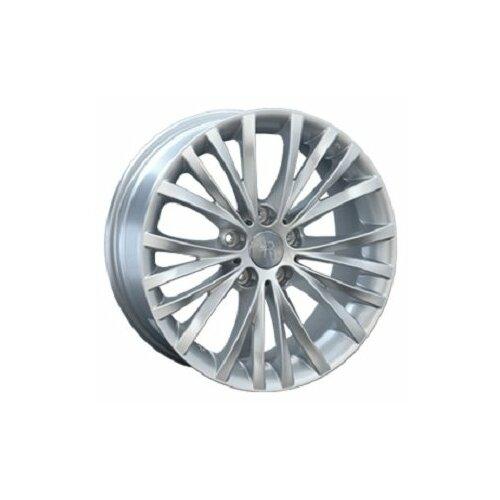Фото - Колесный диск Replay B126 8х18/5х120 D72.6 ET30 колесный диск race ready css9520 8х18 5х120 d74 1 et43