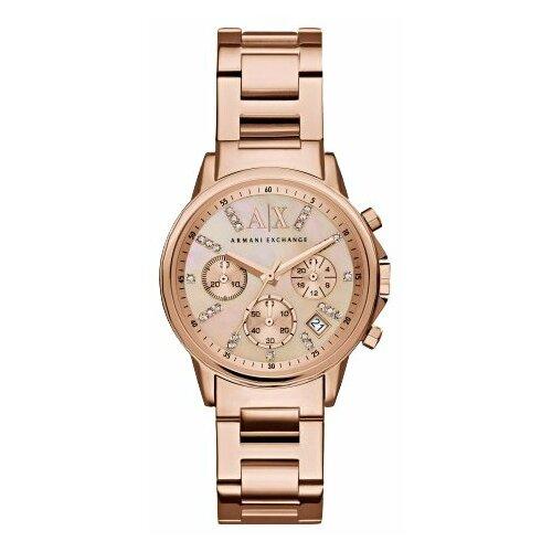 Наручные часы ARMANI EXCHANGE AX4326 наручные часы armani exchange ax4326