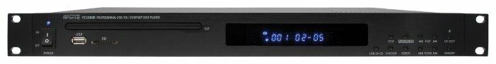 CD-проигрыватель APart PC1000R