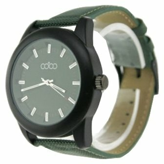 Наручные часы Cooc WC14963-7