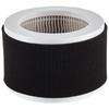 Набор Ballu FРH-100 (Pre-carbon + HEPA) для очистителя воздуха