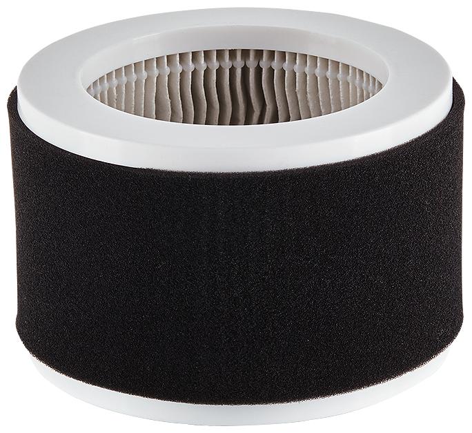 Комплект фильтров Ballu FРH-100 для AP-100 (Pre-carbon + HEPA)