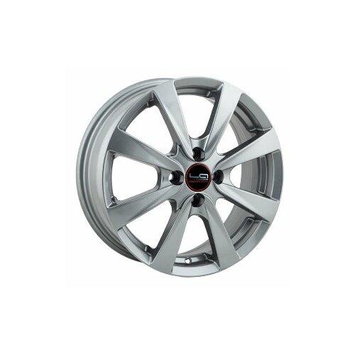 цена на Колесный диск LegeArtis HND74 6x16/4x100 D54.1 ET52 GM