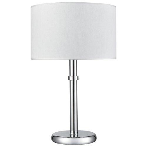 Настольная лампа Vele Luce Princess VL1753N01, 60 Вт настольная лампа vele luce vicenza vl4083n11 60 вт