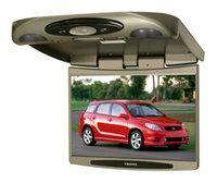 Автомобильный монитор Videovox AVM-1540RF MKII