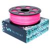 ABS пруток VolPrint 1.75 мм розовый