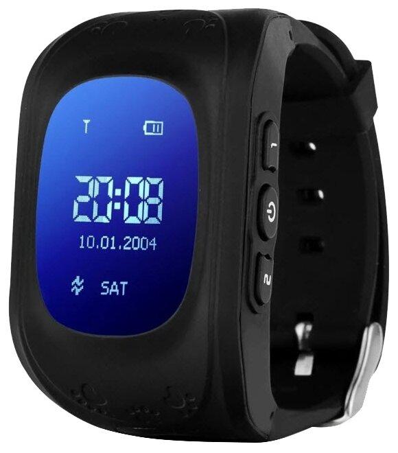 Часов стоимость q50 детских часы дешево продам