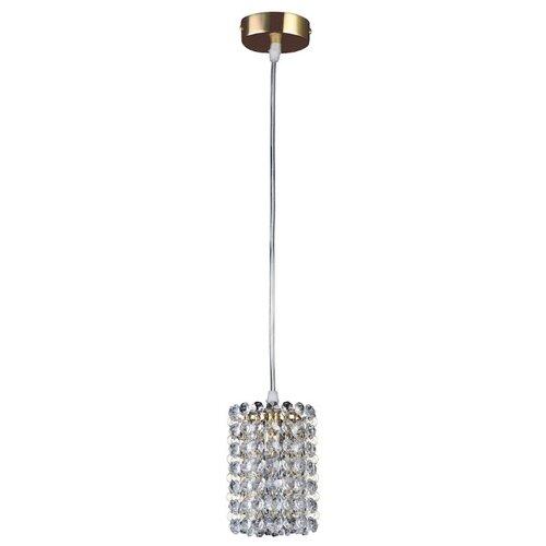 Светильник Lightstar Cristallo 795312, G9, 40 Вт светильник lightstar alta qube 104010 g9 40 вт