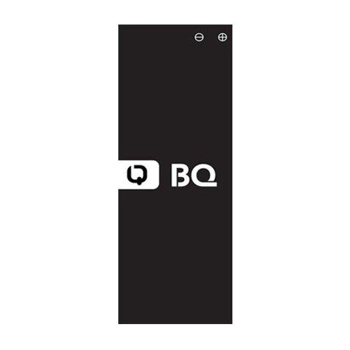 Аккумулятор BQ для BQ-4026 UP!