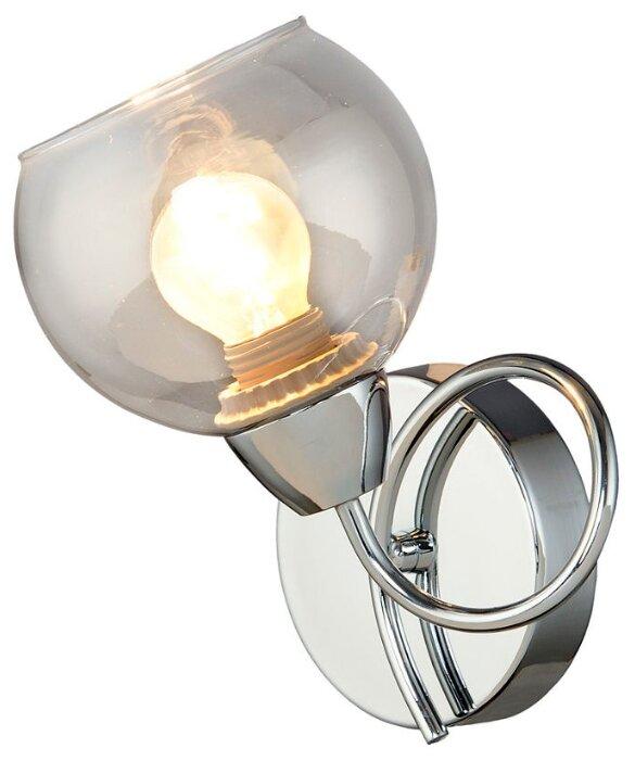 Настенный светильник Максисвет Универсал 3-8842-1-CR E27