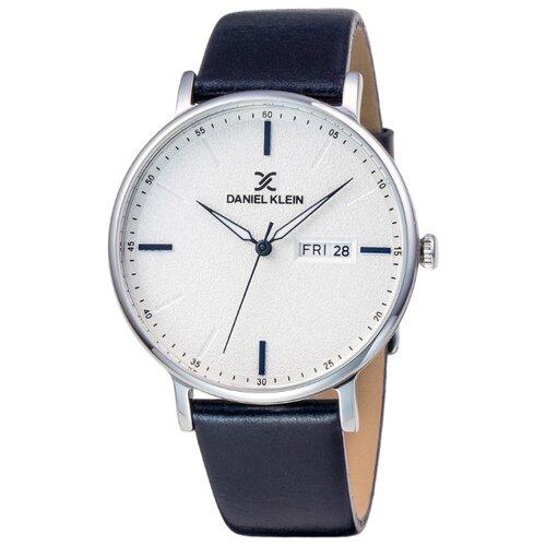 Наручные часы Daniel Klein 11825-4.