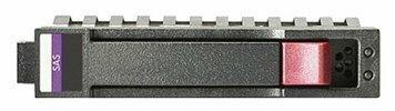 Жесткий диск HP 389343-001
