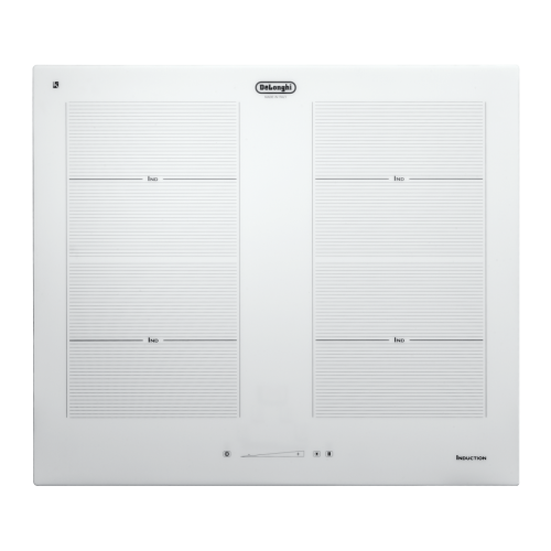 Индукционная варочная панель De'Longhi PIND 5 B