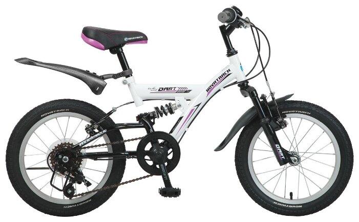 Велосипед для взрослых STELS Navigator-325 Lady 28