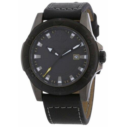 Наручные часы Timberland 13855JSUB/61