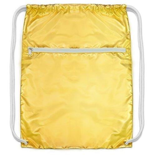 Феникс+ Мешок для обуви Золотой (48384) золотой феникс мешок для обуви скейт