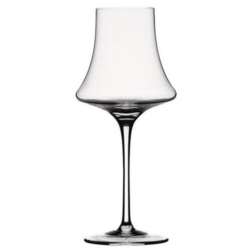 Spiegelau Набор бокалов Willsberger Anniversary Brandy 1416178 4 шт. 280 мл бесцветный