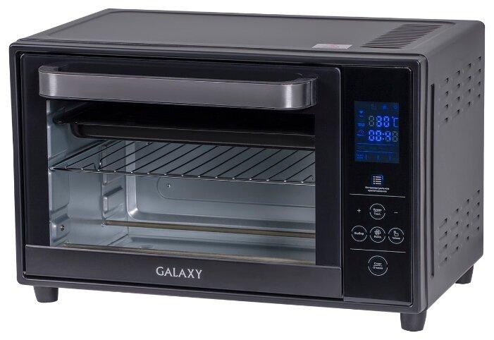 Мини печь GALAXY GL2623