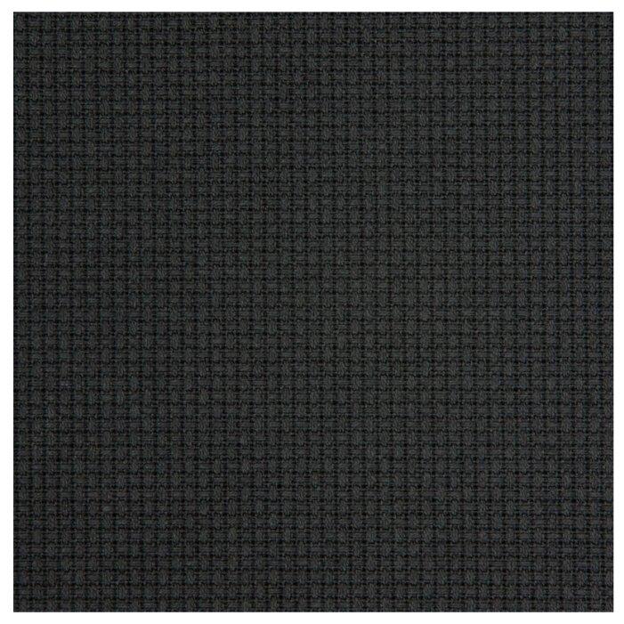 Канва для вышивания ZWEIGART Stern-Aida н3706 48 х 73 см