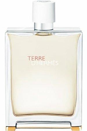 Туалетная вода Hermes Terre d'Hermes Eau Tres Fraiche