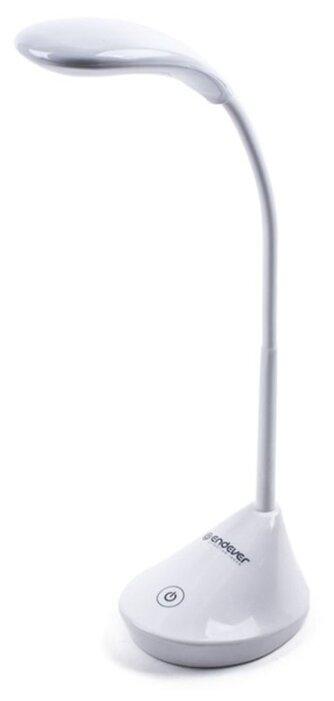 Настольная лампа ENDEVER Master Light-130