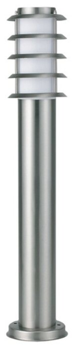 Duwi Уличный светильник Stelo 25222 1