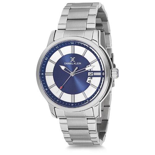 Наручные часы Daniel Klein 12108-5 d 12108