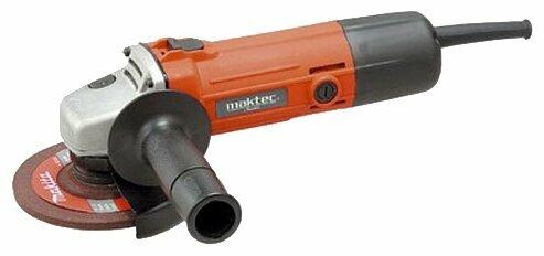 УШМ Maktec MT951, 570 Вт, 100 мм