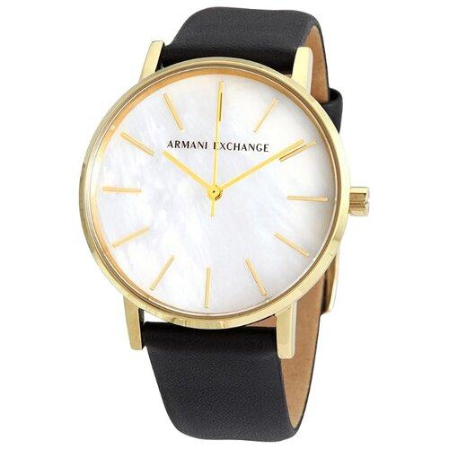 цена на Наручные часы ARMANI EXCHANGE AX5561