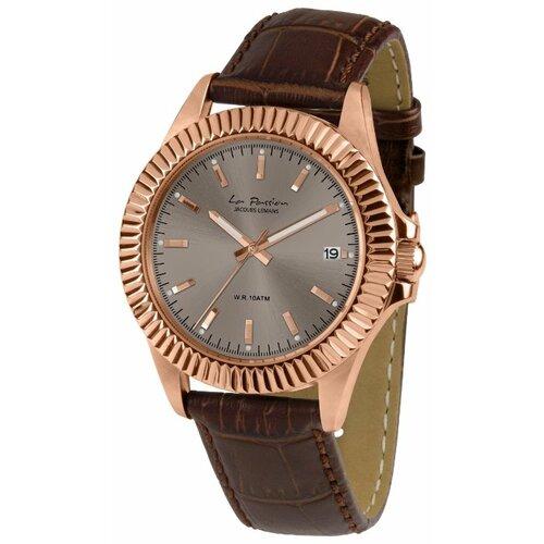 Наручные часы JACQUES LEMANS LP-125D цена 2017