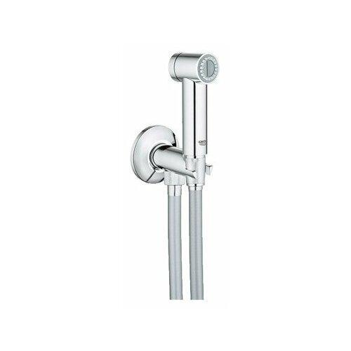 Фото - Гигиенический душ Grohe Sena Trigger Spray 35 26329000 хром grohe гигиенический душ grohe trigger