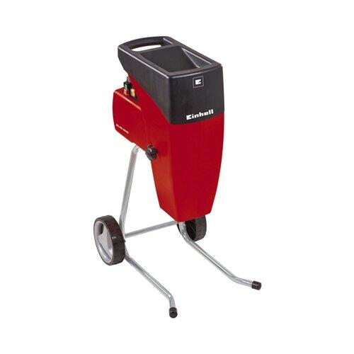 Измельчитель электрический Einhell GC-RS 2540 2.5 кВт