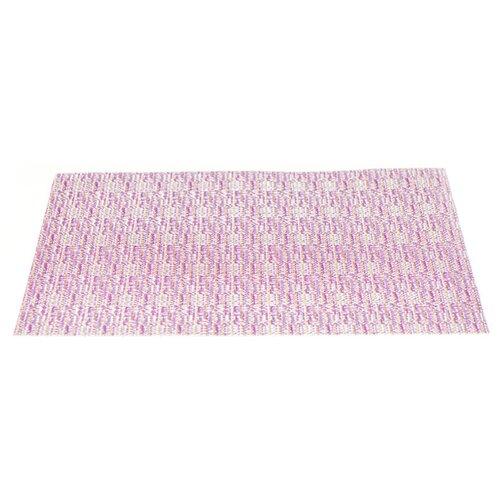 Подстановочная салфетка Fissman 0637 разноцветный