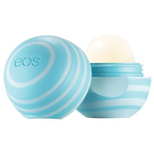 цена на EOS Бальзам для губ Vanilla mint