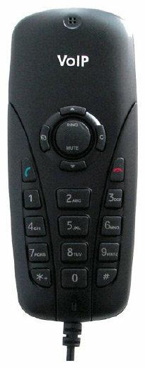 USB-телефон SkypeMate USB-P6S