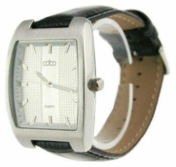 Наручные часы Cooc WC15862-8