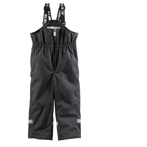 Полукомбинезон KERRY размер 104, 042 черный, Полукомбинезоны и брюки  - купить со скидкой