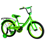 Детский велосипед Nameless Vector 20