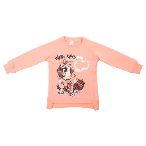 Комплект одежды V-Baby персиковыйКомплекты и форма<br>