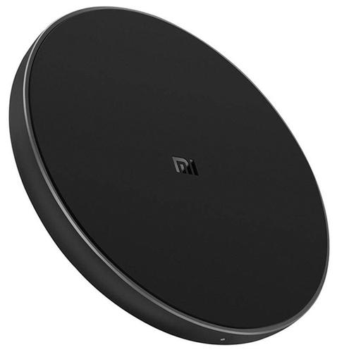 Стоит ли покупать Беспроводная зарядная станция Xiaomi Mi Wireless Charging Pad? Отзывы на Яндекс.Маркете