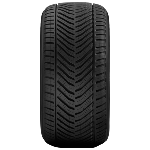 цена на Автомобильная шина Tigar ALL SEASON 155/70 R13 75T всесезонная