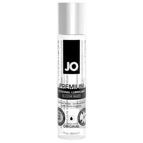 Гель-смазка JO Premium Classic Lubricant 30 мл флакон